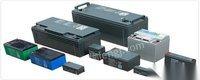 高价回收二手台式电脑显示器 服务器ups电池打印机
