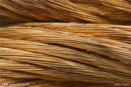 长期回收各种电线电缆.报废电线电缆,天津倒闭厂回收