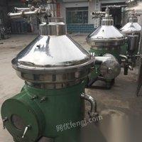 二手淀粉生产设备淀粉生产线淀粉设备回收淀粉糖加工设备