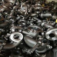 三亚高价回收金属 废铜铝铁不锈钢 电缆 废品回收