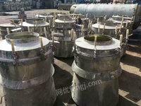 河南新乡出售30台1米二手全不锈钢超声波振动筛震荡筛5500元