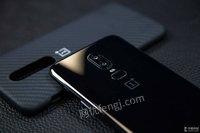 长沙市高价回收OPPO新款R17手机VIVO新款X23手机