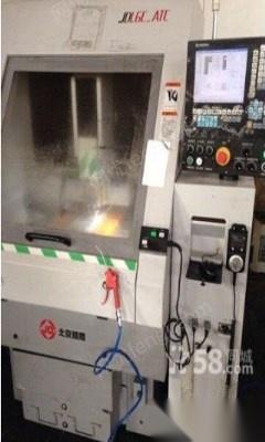 工厂北京精雕机二手雕刻机精雕机出售转让