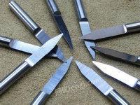 长期回收钨钢,合金铣刀等各种稀贵金属