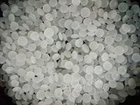 求购HDPE低压高密度聚乙烯