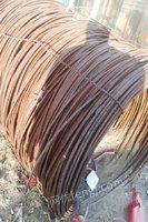 收电缆 电机 煤矿设备 废铁 钢材 塑料 各种积压物资