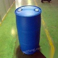 采�※高�r大量各�N�U�f塑料,塑料桶,�U塑料,�U料,工�S�U料