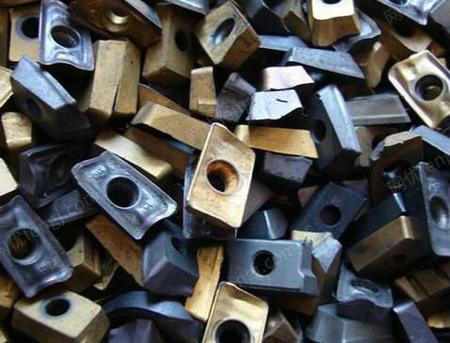 专业回收各种硬质合金,河北回收稀贵金属