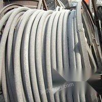 成都废铜回收废铁回收废铝回收废旧电缆回收