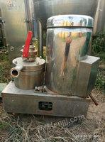 山东济宁出售30台浓浆泵、螺杆泵、卫生泵、蠕动泵二手化工泵电议或面议