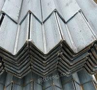 角钢等各类废钢回收,不要压块
