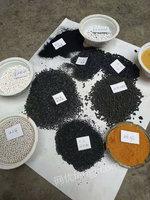 河南郑州出售1000吨污水处理厂废旧电议或面议