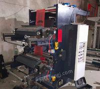 广东佛山出售1台65二手胶印机16000元
