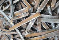 新疆回收有色金属,铜铝不锈钢等废金属