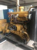 柴油发电机组出售