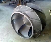 無錫常年求購水泥廠耐熱鋼,磨輥,磨片