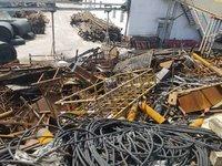 电子废料,工厂设备,整厂回收都可以,广东和湖南两地