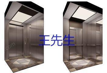 二手杂物电梯出售