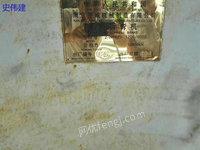山东青岛出售1台2-WF67Y-1200/6000二手折弯机电议或面议