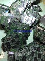 求购福永废线路板,福永pcb板,福永电子料