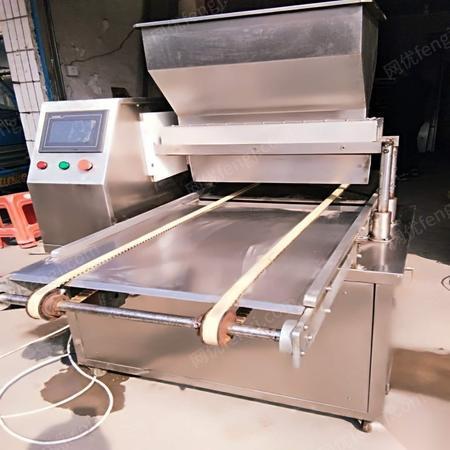 其它二手食品机械转让