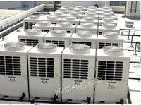 北京大兴区求购99台二手变压器测试仪器电议或面议