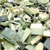 高价回收家电,空调,电脑,电视,冰箱等家电回收。