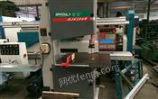 江苏常州求购2台木工二手人造板加工设备8888元