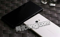 湖南长沙求购20台苹果XS手机电议或面议