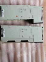内蒙古呼和浩特求购8件电工仪器仪表8888元
