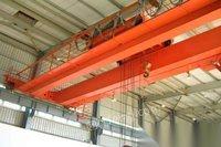 处置积压龙门吊起重机2台,全包厢龙门吊跨度18米起升高度8.5米以上