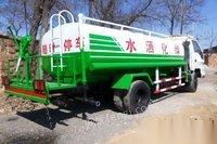 出售二手5吨6吨8吨10吨12吨15吨洒水车