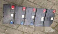 虹口高价回收蓄电池锂电池汽车电瓶电瓶车电池
