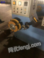 Sell wire drawing machine,size:large,small,medium