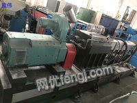 used electric equipment for sale