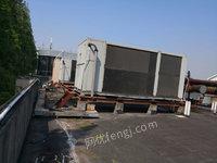 上海松江区求购5台空调家用空调电议或面议