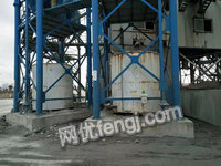 江苏常州求购8个300吨二手水泥仓电议或面议