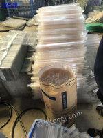 东莞高价大批量回收吸塑料