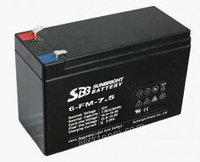 全国专业危废处置蓄电池hw49
