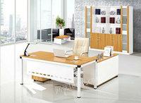 购置库存滨江萧山江干办公家具家具办公桌椅沙发电脑