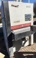 一米砂光机低价出售 26000元