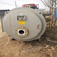 回收库存1吨—10吨燃气蒸气锅炉 9966元