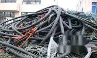 黄岛废不锈钢回收,黄岛废铝(铝合金铝线)回收公司