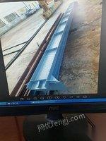 3吨龙门吊及桥吊 111元