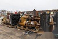 太原出售柴油发电机50千瓦。免费上门安装