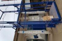 出售闲置二手制造全升降机货梯,生产厂家,价格优惠