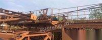 高价求购二手塔吊和报废塔吊,施工升降机