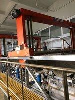 PCB线路板厂整厂设备出售