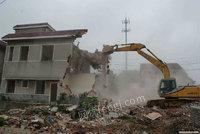 上海普陀区求购1套拆除拆除搬迁电议或面议