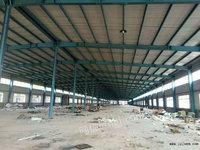 上海崇明县求购1套拆除拆除搬迁电议或面议